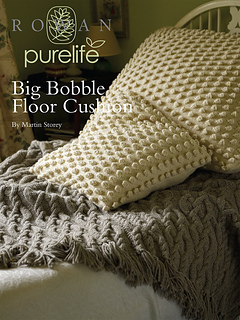 Big_20bobble_20floor_20cushion_20web_20cov_small2