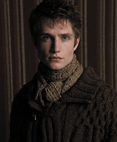 Sean_scarf_cropped_small_best_fit