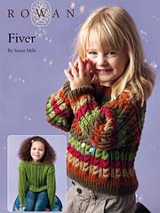 Fiver_20web_20cov_small