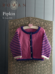 Pipkin_20web_20cov_small