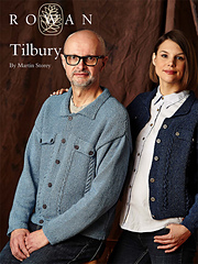 Tilbury_web_cov_small