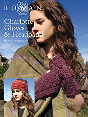 Charlotte_20gloves_20__20headband_20web_20cov_small