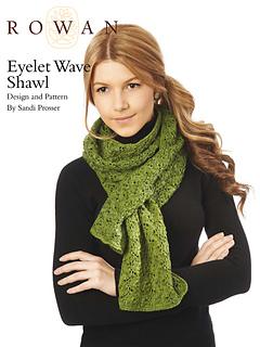 Eyelet_wave_shawl_web_cov_small2