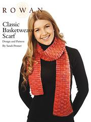 Classic_basketweave_scarf_web_cov_small