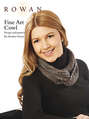 Fine_art_cowl_web_cov_small