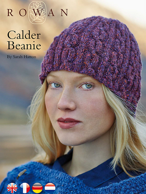 Ravelry Rowan 56 Online Collection Patterns