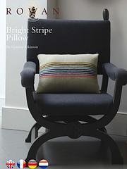 Bright_20stripe_20pillow_20web_20cover_small
