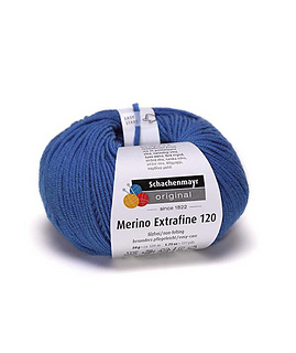 Merino-extrafine-120-blau-web_small2