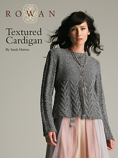 Textured_20cardigan_20765x1020_0_small2