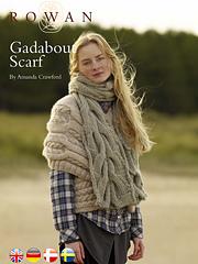 Gadabout_20scarf_20web_20cov_small
