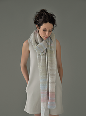 12_gentle_knitted_in_kidsilk_haze_stripe_small