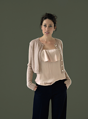 16_hushed_knitted_in_mohair_haze_and_fine_lace_small