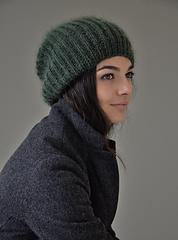 8_mist_knitted_in_kidsilk_haze___fine_lace_small