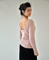5_silence_knitted_in_kidsilk_haze_and_fine_lace_small_best_fit