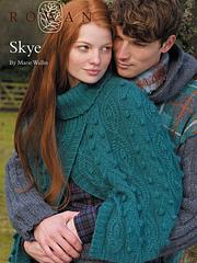Skye_web_cov_small