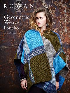 Geometric_weave_poncho_web_cov_small2