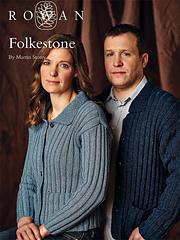 Folkestone_20web_20cov_small
