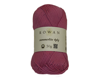 Summerlite_4ply_small2