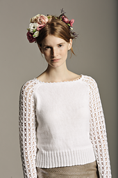 Anemone_083_small_best_fit