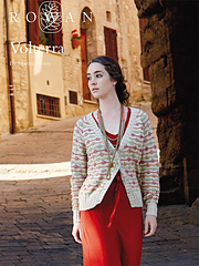Volterra_webcov_small