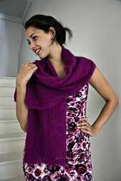 Harmonywrap_small_best_fit