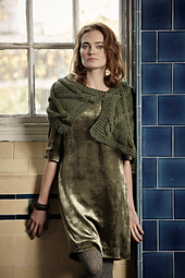 Cassia_wrap_2_small_best_fit