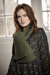 Clove_scarf_2_small_best_fit