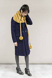 Skyland_scarf_1_small_best_fit