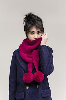 Skyland_scarf_5_small2