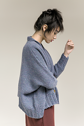 Haven_cardigan_2_small_best_fit