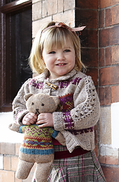 Sienna_small_best_fit