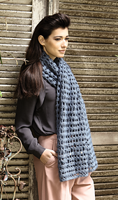 Delicate_scarf_02_small_best_fit