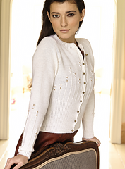 Ribbed_cardigan_small