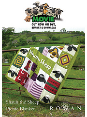 Rowan_shaun_the_sheep_blanket_webcov_small