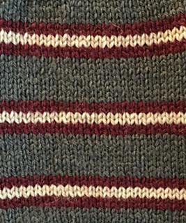 Striped_option_-__small2