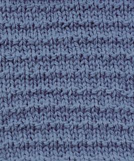 Textured_-_108_gravel_small2