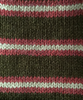 Striped_option_-_summer_solstice_small2