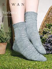Verbena_webcov_small