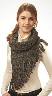 Fringedtigercowl_small_best_fit