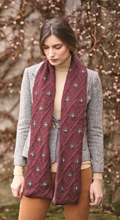 Hartwist_scarf_1_small_best_fit