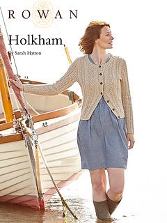 Holkham_webcov_small2