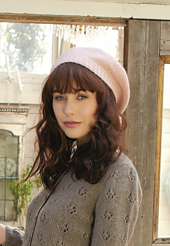 Snuggle_beret_1_small_best_fit