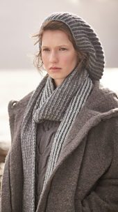 Shadow_hat_scarf__ladies_4_small_best_fit
