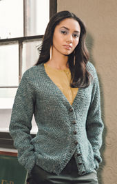 Montville_cardigan_2_small_best_fit