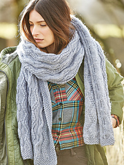 Norse_20scarf_201_small