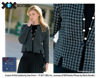 Jackets_houndstooth_small2