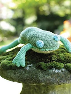 Hoppie_20frog_20255x340_small2