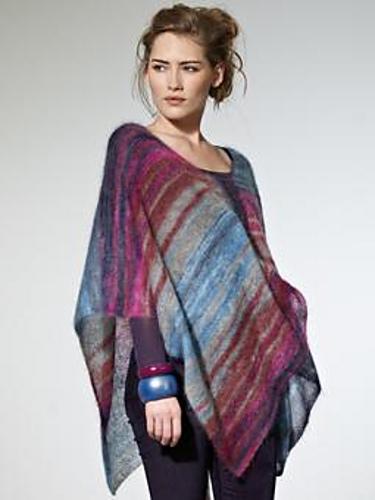Ravelry Megan Pattern By Lisa Richardson