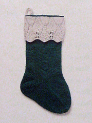 Candle_stocking_01_small