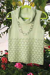 Lok-110068-cielo-shell-800_small_best_fit